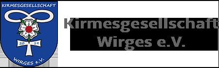 Kirmesgesellschaft Wirges e.V.